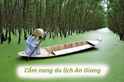 """Photo of Cẩm nang du lịch An Giang: Những điều """"cần phải"""" biết trước khi đến đây."""