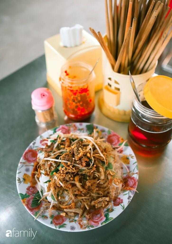 Photo of Lạc vào thiên đường ẩm thực miền Tây tại chợ Đất Sét ở Đồng Tháp